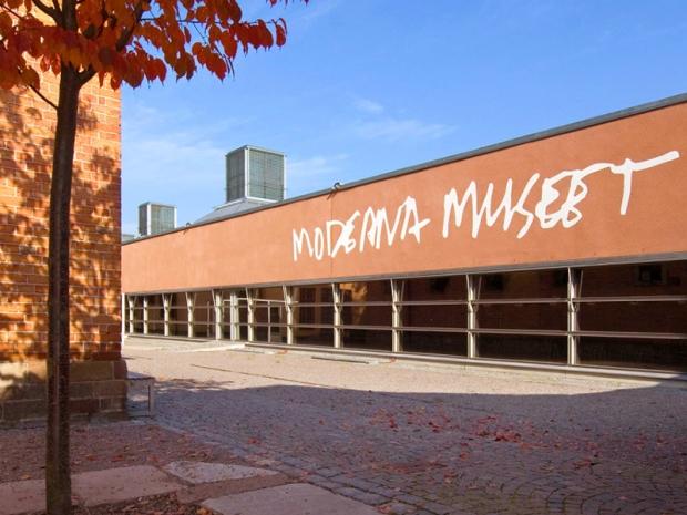 2.PasseiosModerna-Museet