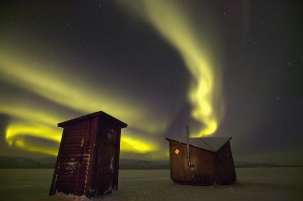abisko-sweden-the-abisko-ark-hotel-axiom-photographic-660x438