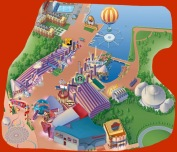 b814b-mappa_disneyvillage_00