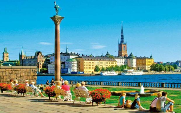 Estocolmo-2