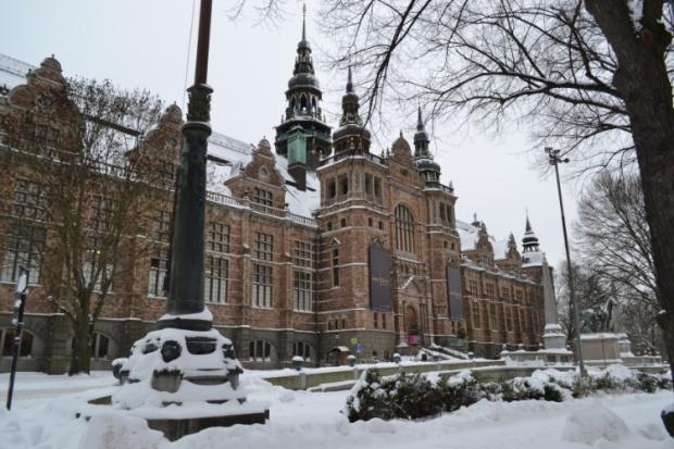 fachada-do-nordiska-museet-o-maior-museu-historico-cultural-sueco-1359666414738_750x500