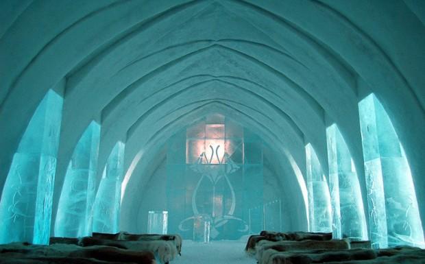 fantasia-de-inverno-hotel-do-gelo-suecia-01-760x472