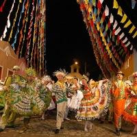 Midsommar: a festa sueca do solstício de verão