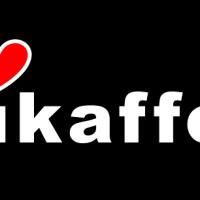 Sobre suecos e o café