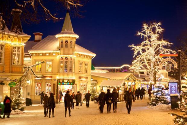 liseberg_amusement_park_gothenburg_sweden
