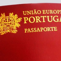 Como obter a cidadania portuguesa sem intermediários
