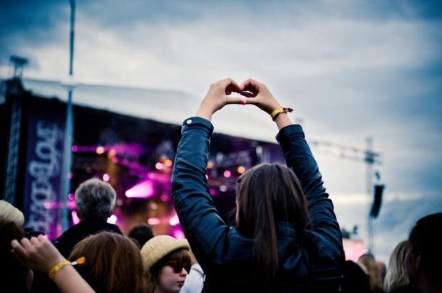 peace_love_festival_stockholm_sweden