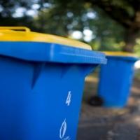O Lixo que vale dinheiro na Suécia