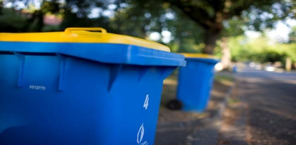 reciclagem2