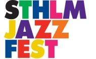 stockholm_jazz_festival_sweden