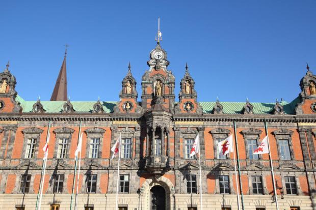 town_hall_malmo_sweden