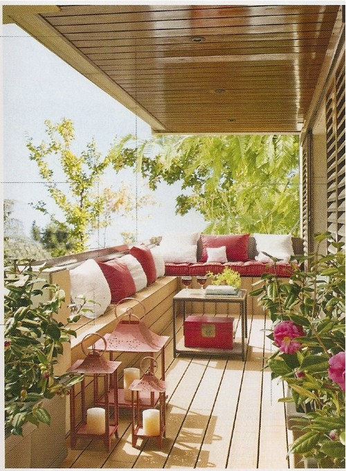 varanda-decorada