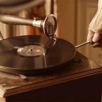 A língua e a música
