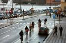 3832410-skeppsbron-stockholm-1050x688