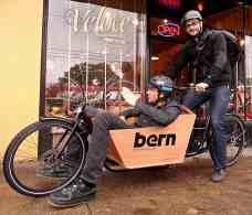 Bern-Cargo-Bike-4