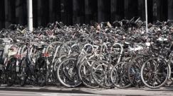 bicycle-20608_1280-580x324