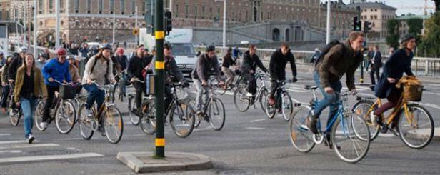 cykel_strombron2F8H8419