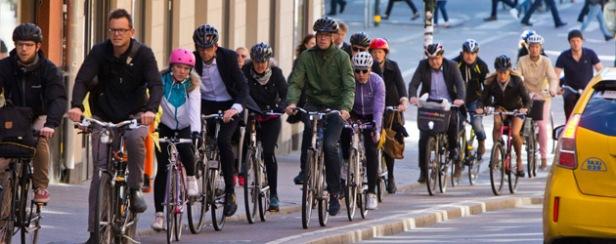 cyklister_gotgatan