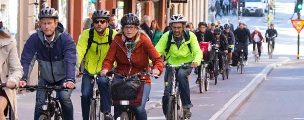 cyklister_gotgatan_2