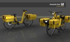 deutsche-post-ebike-renderings