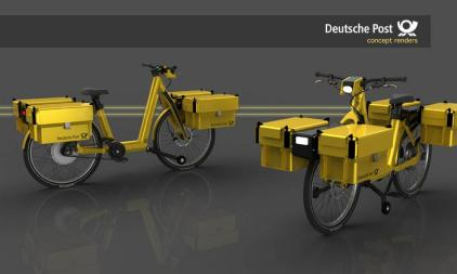 deutsche-post-ebike-renderings