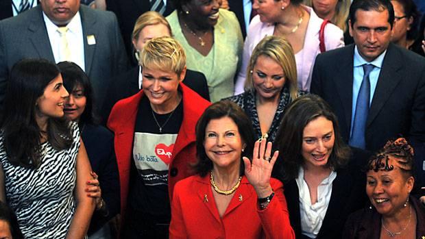 xuxa-rainha-silvia-suecia-congresso-20110519-original1 (1)